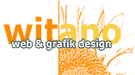 Witano Webdesign Berlin