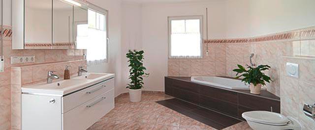 h s b haushandwerker service berlin. Black Bedroom Furniture Sets. Home Design Ideas